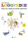Logopedie – texty, hry a úkoly pro nácvik výslovnosti