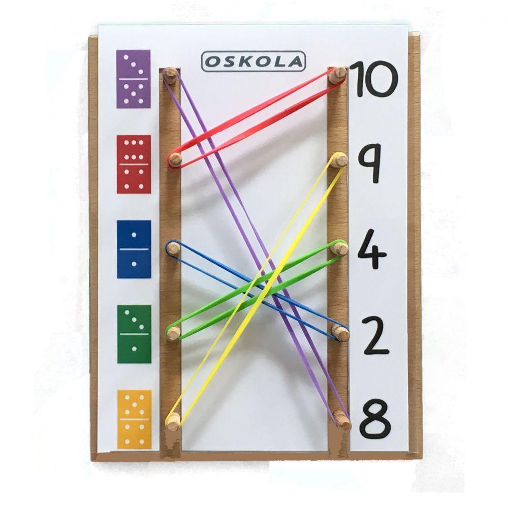 Příklady 1-10 - předloha GeoDuo